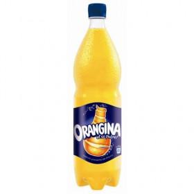 Orangina 1,5 l