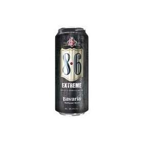 Bière 8.6 50cl