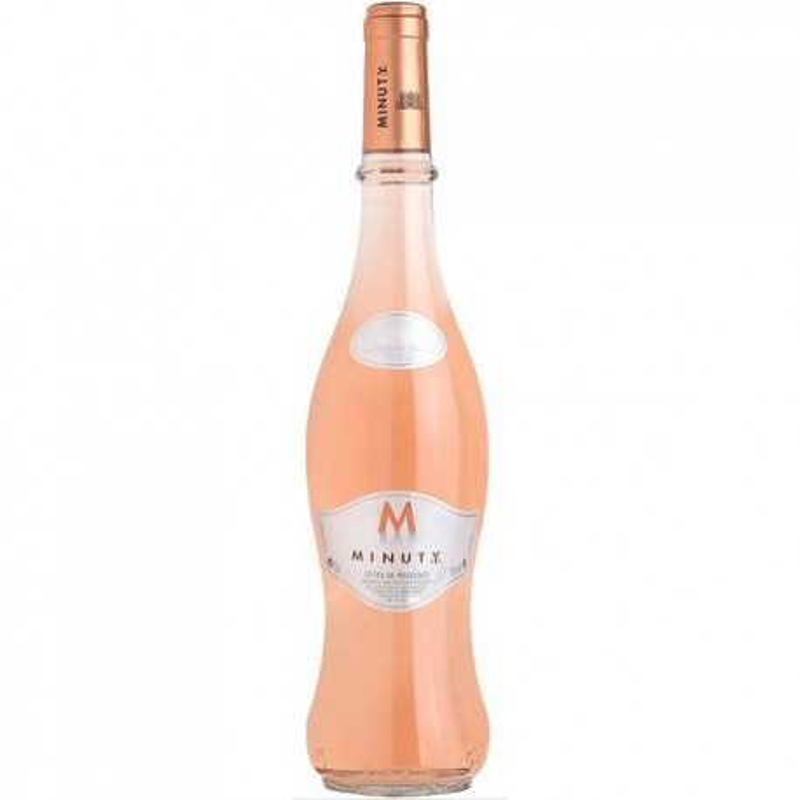 M de Minuty Rosé 75cl