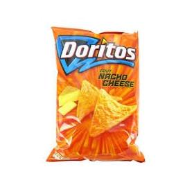 Doritos fromage 150 gr