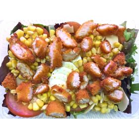 Salade Western
