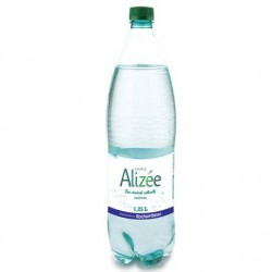 Sparkling Water 1.5 L