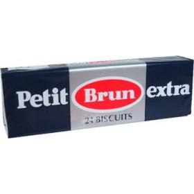 Petit Brun extra