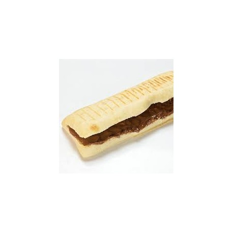 Panini Nutella