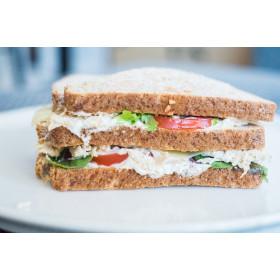 Sandwich Navy