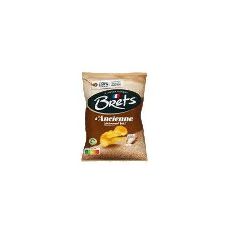Chips lays 45gr