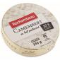 Camembert 250 g Rochambeau
