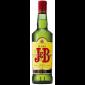 Whisky J.B 70cl